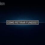 IQ Option Como Retirar Fundos